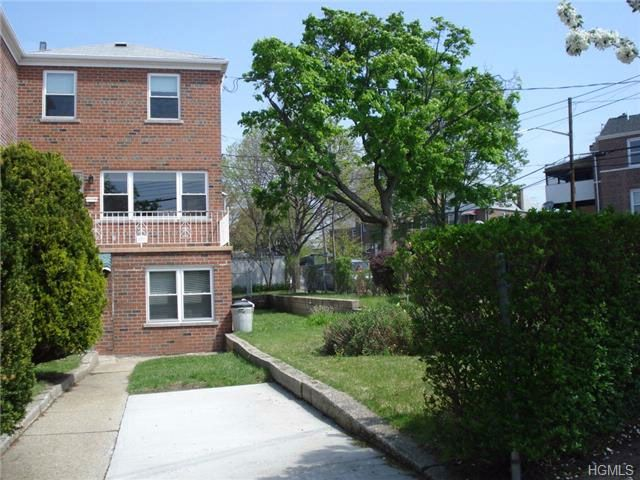 Studio,  0.00 BTH Other style home in Bronx