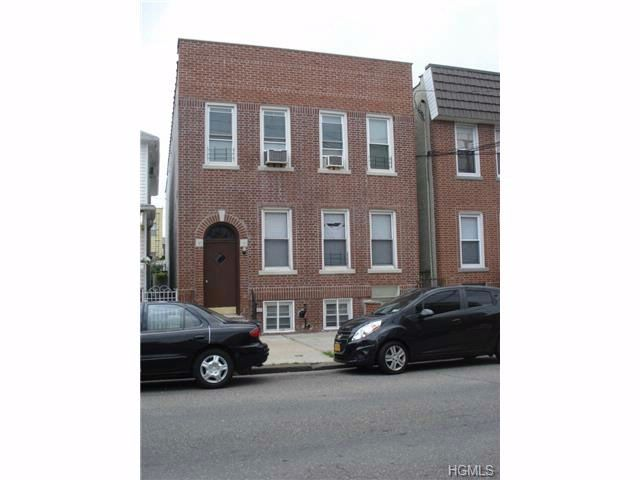 Studio,  0.00 BTH Other style home in Parkchester