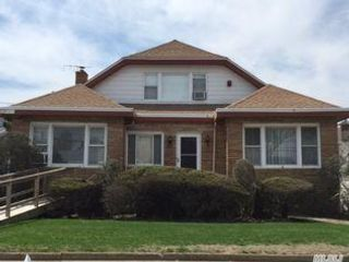 6 BR,  3.50 BTH   style home in Neponsit