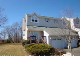 2 BR,  1.50 BTH Attached style home in Neptune Township