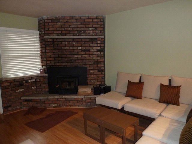 [Hunter Real Estate, listing number 6562531]