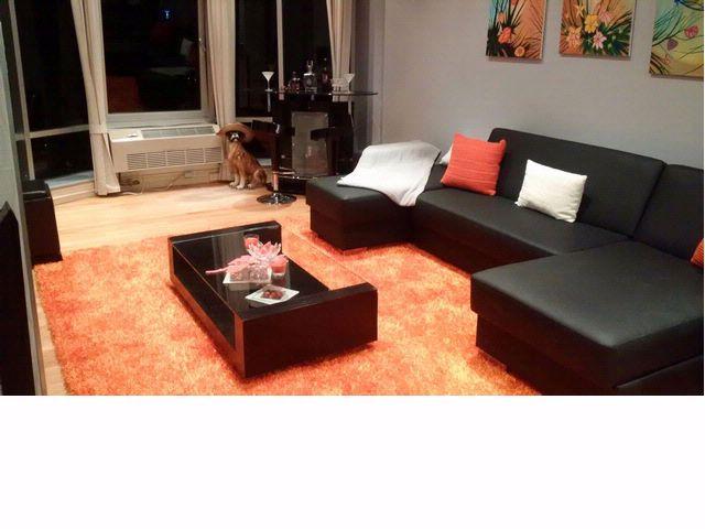 2 BR,  2.00 BTH Condo style home in Gravesend