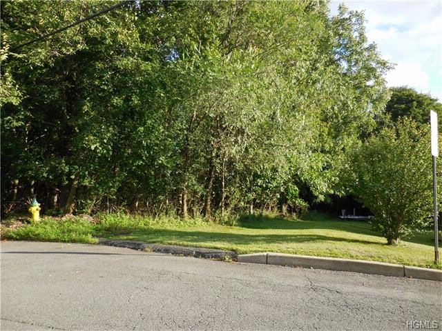 Lot <b>Size:</b> 0.6205 &nbsp;Land style home in Newburgh City