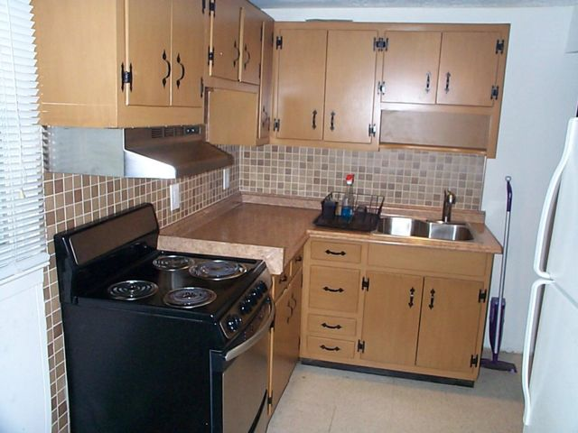 1 BR,  1.00 BTH Apartment style home in East Meadow