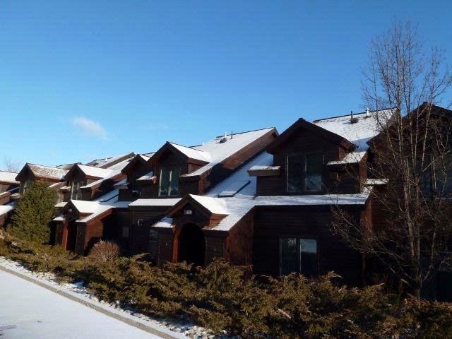 [Hunter Real Estate, listing number 6659843]