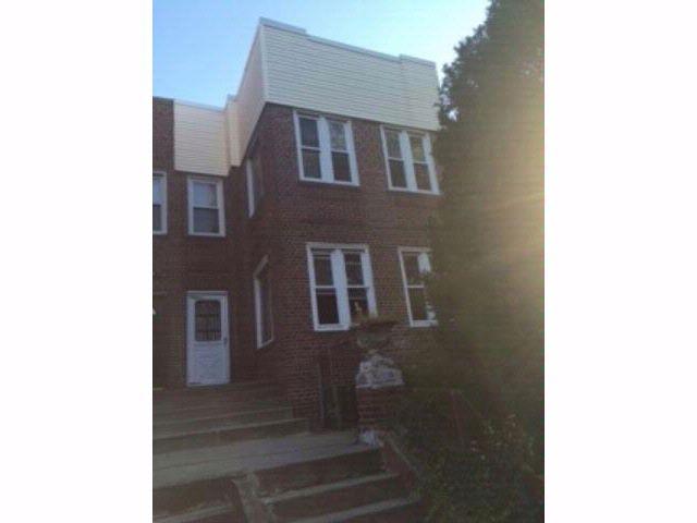 [Bronx Real Estate, listing number 6671166]