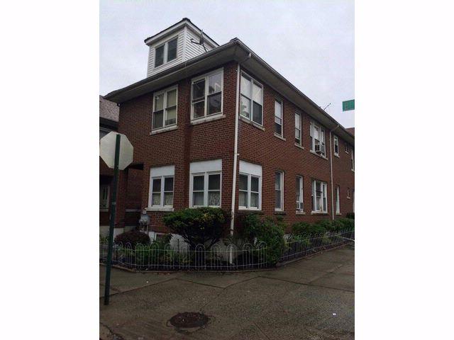 [Bronx Real Estate, listing number 6671174]