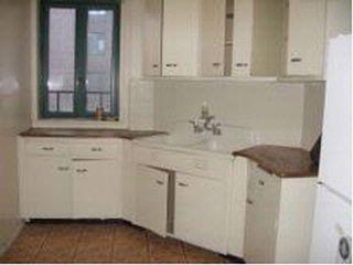 [Bronx Real Estate, listing number 6679724]