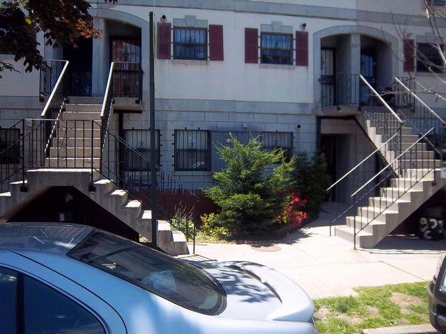 2 BR,  2.00 BTH Condo style home in Bronx