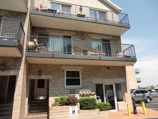 [Bronx Real Estate, listing number 6691358]
