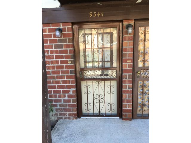 2 BR,  1.50 BTH  style home in Boulevard