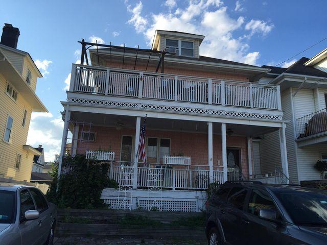 [Belle Harbor Real Estate, listing number 6691589]