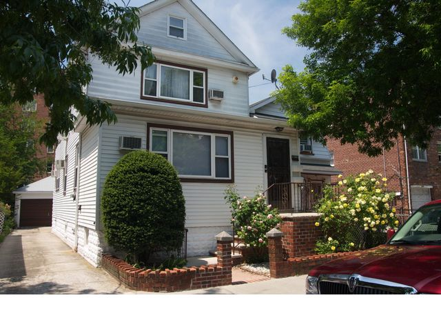 [Sheepshead Bay Real Estate, listing number 6692562]