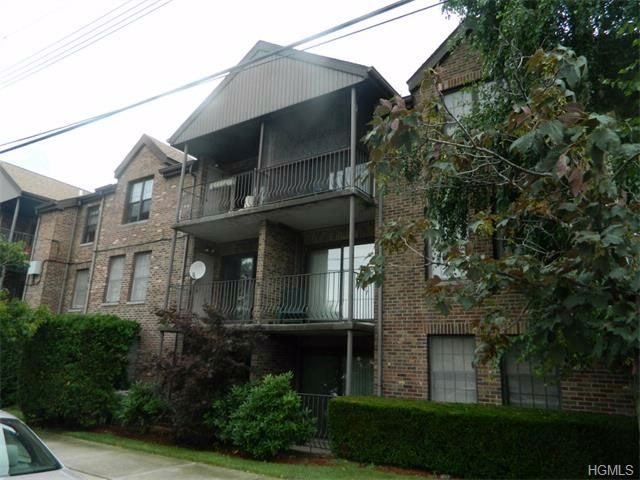 [Throggs Neck Real Estate, listing number 6696738]