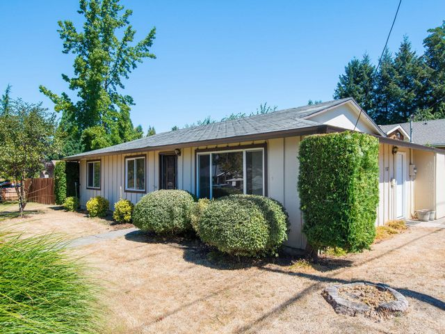 3 BR,  1.00 BTH Traditional style home in North Plains