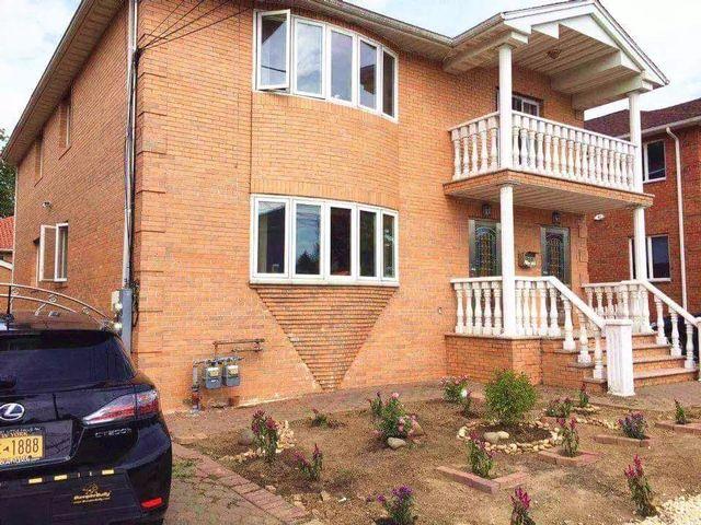 [Whitestone Real Estate, listing number 6702723]