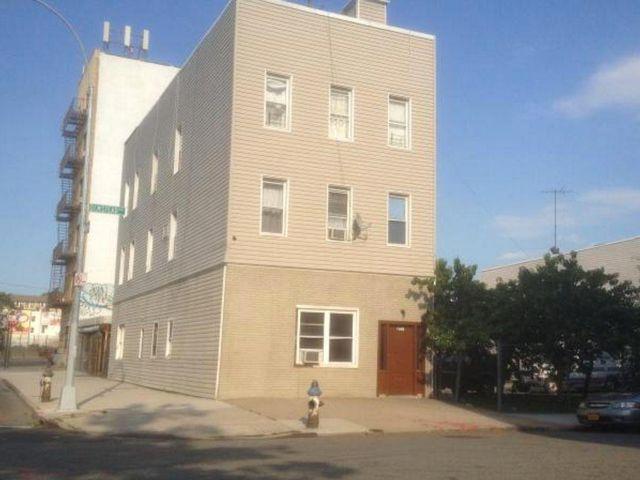[Bronx Real Estate, listing number 6709427]