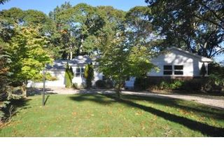 3 BR,  2.50 BTH  Ranch style home in Sag Harbor