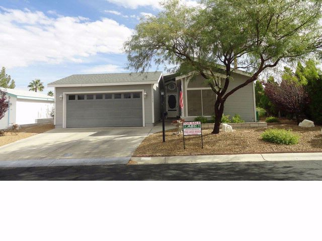 [Henderson Real Estate, listing number 6711663]