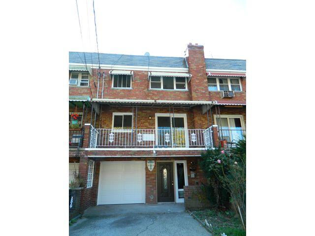 [Bronx Real Estate, listing number 6712098]