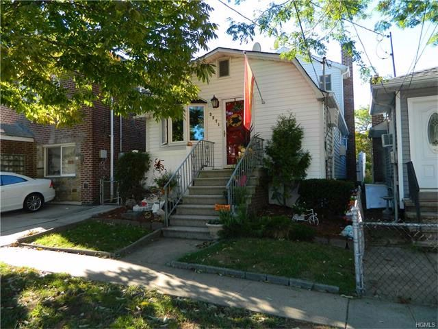 [Throggs Neck Real Estate, listing number 6712306]
