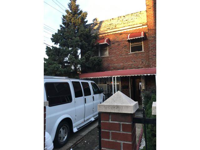[Bronx Real Estate, listing number 6712446]