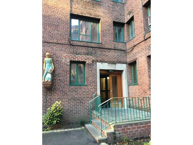 [Bronx Real Estate, listing number 6712608]