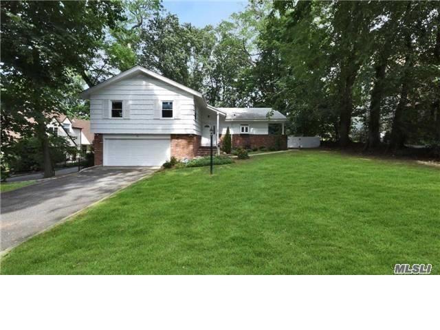 [Great Neck Real Estate, listing number 6714281]