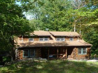 [Hunter Real Estate, listing number 6715807]