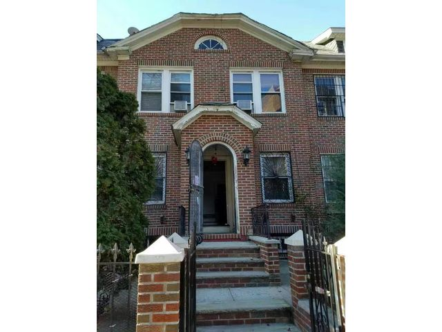 [Jackson Heights Real Estate, listing number 6718473]