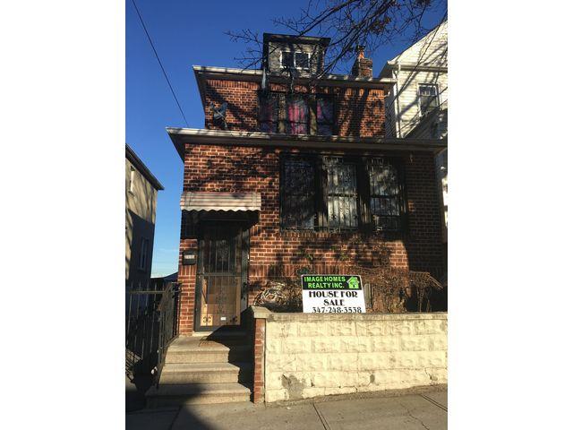 [Bronx Real Estate, listing number 6718564]