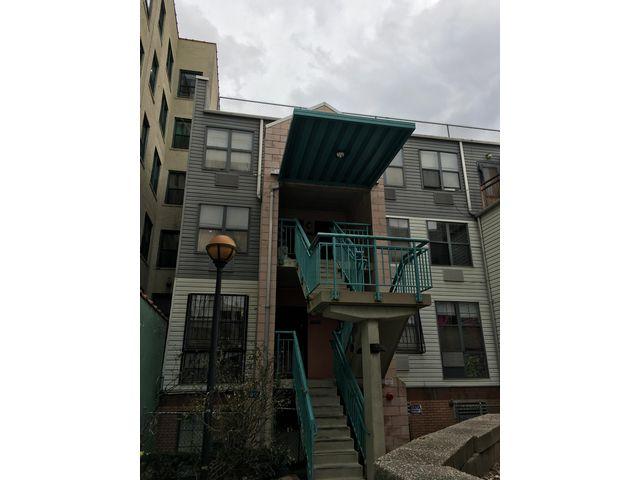 [Bronx Real Estate, listing number 6722739]
