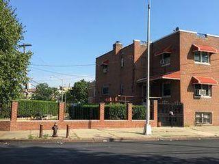[Bronx Real Estate, listing number 6723159]