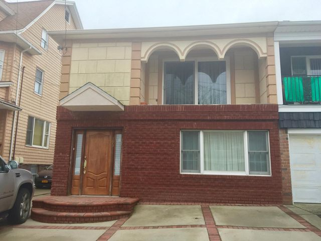 2 BR,  1.00 BTH  Apartment style home in Rockaway Park