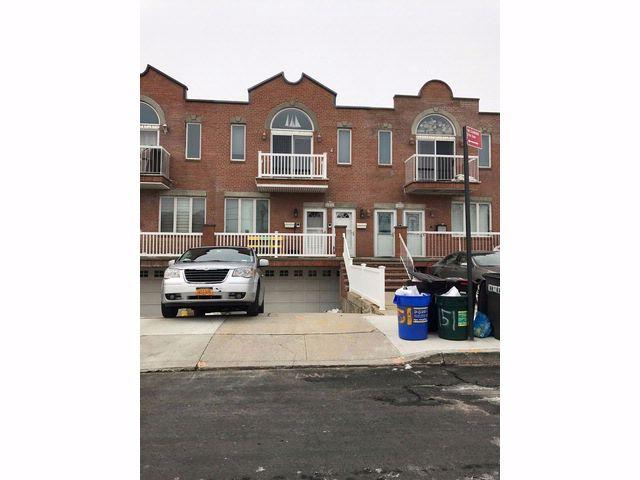 [Belle Harbor Real Estate, listing number 6725682]