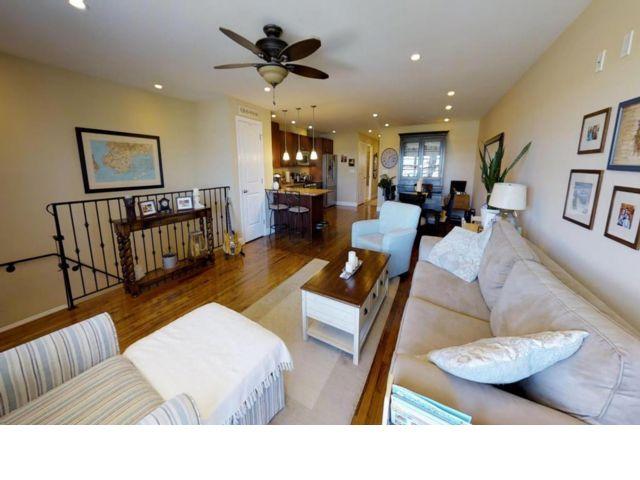 2 BR,  2.50 BTH Condo style home in Rockaway Park