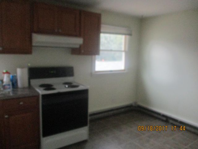 2 BR,  1.00 BTH Hi ranch style home in Mineola