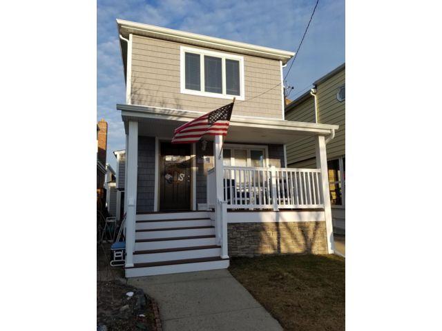 Studio,  1.50 BTH 2 story style home in Belle Harbor
