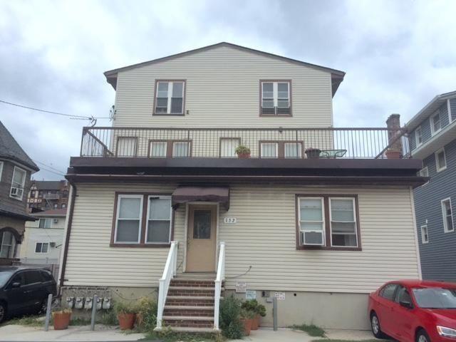 2 BR,  1.00 BTH  style home in Rockaway Park