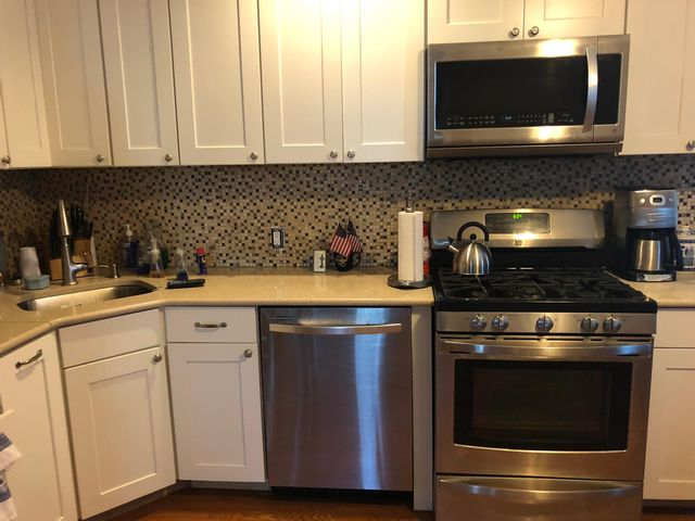 Studio,  0.00 BTH  Other style home in Rockaway Park