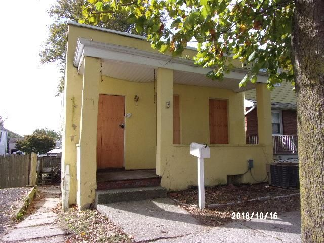 2 BR,  1.00 BTH Ranch style home in Perth Amboy