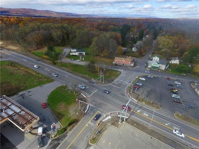 Studio,  0.00 BTH Commercial style home in New Paltz