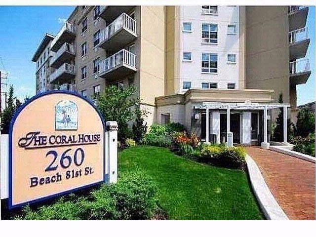 2 BR,  1.00 BTH  style home in Rockaway Beach
