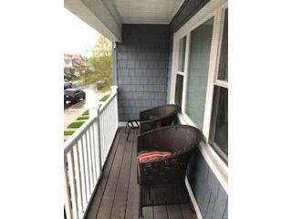 5 BR,  3.00 BTH  style home in Belle Harbor
