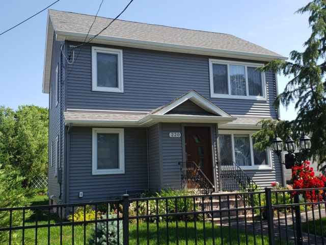 [Copiague Real Estate, listing number 6901192]