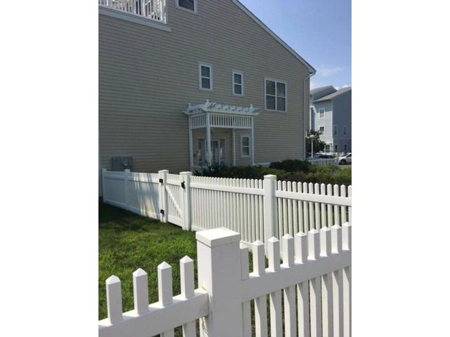 3 BR,  1.50 BTH  Apartment style home in Arverne By The Sea