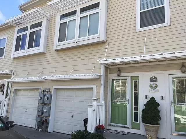 1 BR,  1.00 BTH Apartment style home in Arverne By The Sea