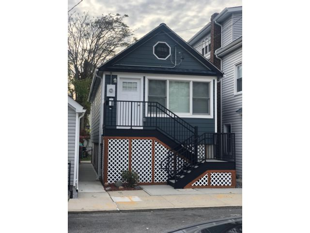 2 BR,  1.00 BTH Bungalow style home in Rockaway Park