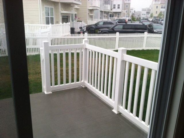 2 BR,  2.00 BTH  Apartment style home in Arverne