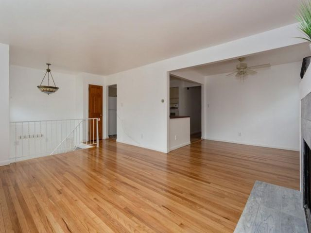 3 BR,  1.50 BTH Apartment style home in Belle Harbor